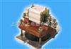 MYN4過電壓保護器