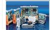 大量现货意大利ATOS放大器E-BM-AC-011F¥ATOS放大器北京经销