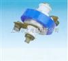 MYG-5KJ、10KJ、15KJ、20KJ高压压敏电阻