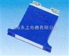MYL3A高壓壓敏電阻