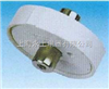 MYL2高壓壓敏電阻