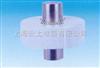MYL2A高壓壓敏電阻