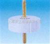 MYL2B高壓壓敏電阻