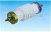 MYG-5/20、MYG-5/10高压压敏电阻