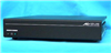 AVR-1600視頻分析儀