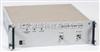 ODL-8光纤延迟线