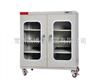 DG435全自动氮气柜