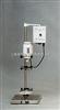 S312系列恒速攪拌器