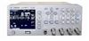 ZX2618B電容測試儀