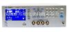 ZX2817CX-4P濾波器測試儀