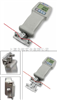FK10原装德国进口拉力 测力计 数显拉力计 力度计