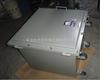 移动式非标防爆配电箱、移动式非标防爆配电柜