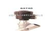 一级经销德国BUSCHJOST电磁阀8474084740¥宝硕电磁阀中国经销