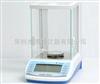 FA2204B电子分析天平