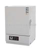 KW-GZ-235大型工业烤箱,大型高温烤箱,恒温烤箱