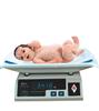 婴儿秤DY-1上海产婴儿身高体重秤