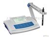 JPSJ-605F上海雷磁溶解氧仪 JPSJ-605F溶解氧分析仪 (0.00~20.00)mg/L