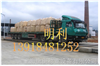 18米16米12米9米-3米-◆选多大尺寸?北镇地磅厂家报价