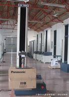 纸箱压力试验机/纸盒压力试验机