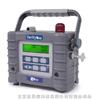 pgm5010-PGM-5010 SentryRAE光离子化检测器 (含VOC检测)  VOC复合气体分析仪  安徽复合气体分析分析