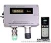 SP-1204 单点CO检测仪 安徽一氧化碳报警器厂家  一氧化碳报警仪价格  0~2000ppm,0~1000ppm,0~500ppm