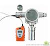 SP-4101氧气检测仪 安徽在线氧气分析  氧气检测仪厂家价格