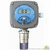 SP-3101氧气检测仪 安徽氧气报警器  安徽氧气分析仪报价 范围 25%vol  量程 1.50%
