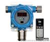 SP-2104 有毒气体检测仪  安徽数显毒气报警器报价