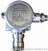SP-1102可燃气体报警器  安徽可燃气报警器价格  安徽可燃气报警器厂家