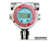 FGM-1200S-红外气体探测器 CH4:0 ~ 100%LEL CO2:0 ~ 50000ppm