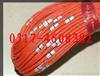 齐全-标准钢丝测量绳,测量绳,探井绳