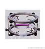 齐全-砼弹性模量测定仪