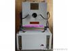 齐全-导热系数测定仪