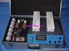 齐全-SG-6多功能直读测钙仪(河北路仪)