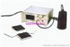 齐全-反射率测定仪,对比率测定仪,反射率仪(河北路仪)