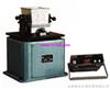 JJ-5型水泥胶砂搅拌机(河北路仪)