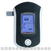 AT6000-酒精检测仪AT6000