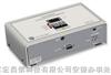 1027型专业连续测氡仪     0.1-999(pCi/L)