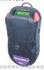 PRM3020伽马射线和中子源检测器 安徽伽马射线和中子源检测器报价
