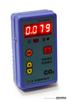 CRG4H-CRG4H便携式二氧化碳检测报警仪 0~5.000%