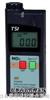 MJNO2-MJNO2袖珍式二氧化氮检测报警仪 测试精度 ±10%